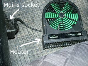 inside-heater.jpg