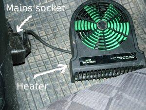 inside-heater.jpg